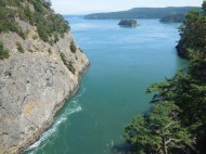 Deception Pass 8