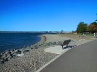 Boulevard Park