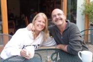 Liesyl and Joe
