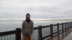 Matt from Spokane
