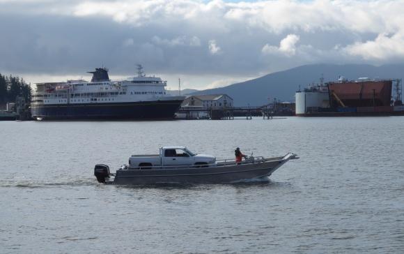 truck-in-boat-2