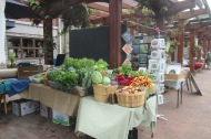 Fairhaven Farmers Market 3