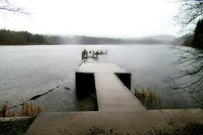 rainy padden 5 dock this one