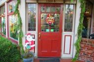 christmas in bellingham 2