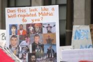 militia march (2)