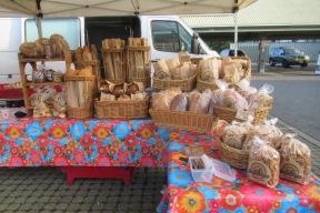 bread farm this one