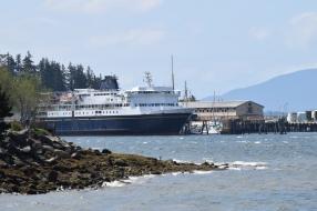 alaska ferry (2)