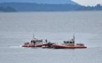 coast guard maneuvers (2)